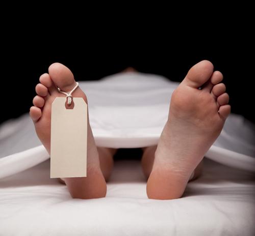 बैतडीको क्वारेन्टाइनमा खाना पकाउने एक पुरुषको मृत्यु