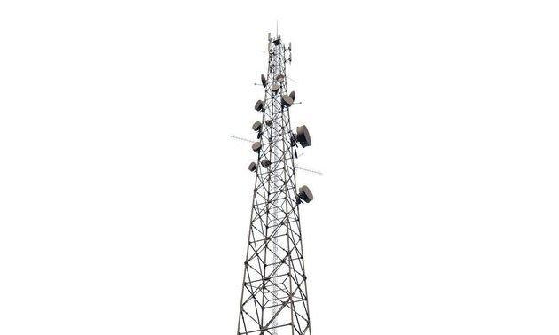 दूरसञ्चार उपकरण र पूर्वाधार विकासमै बाहिरियो १६ अर्ब